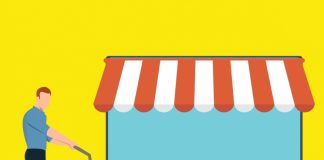 How to Reduce Bounce Rate Shopify