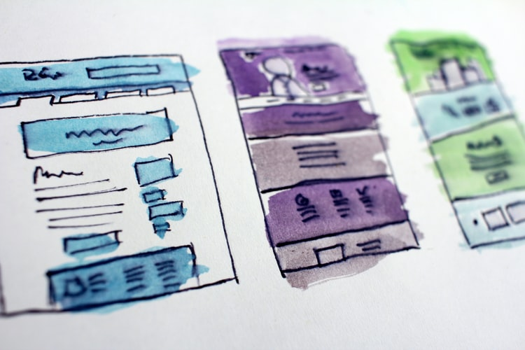 SEO WordPress vs Squarespace