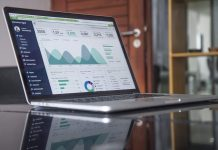 ClickFunnel Alternatives to Make Money Online