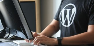 Which is the Best ClickFunnel Alternative for WordPress?