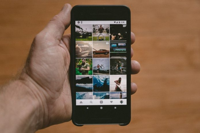 How to Schedule Instagram Stories on Hootsuite: A Step-by-Step Guide!
