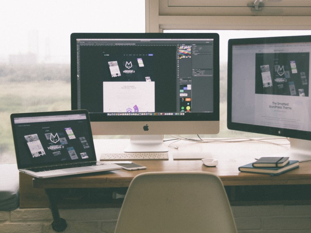What to Do if Your Wix Site won't Publish