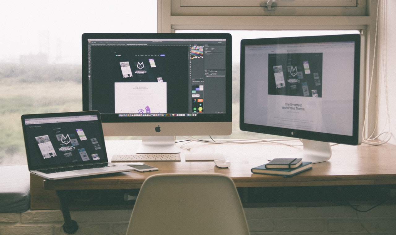 SEO Squarespace vs WordPress