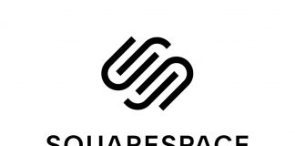 Squarespace Won't Let Me Switch Templates: What To Do Next