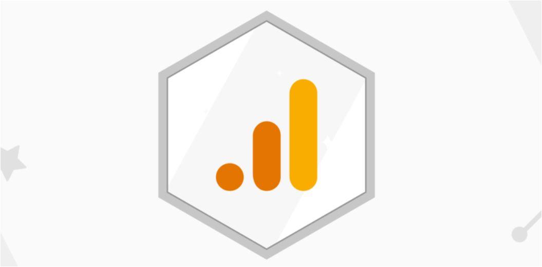 GA Certification logo